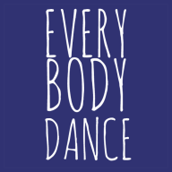 EVERYBODY DANCE